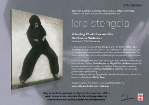 Tere stengels - Shari Van Goethem 12 okt (1) (1)